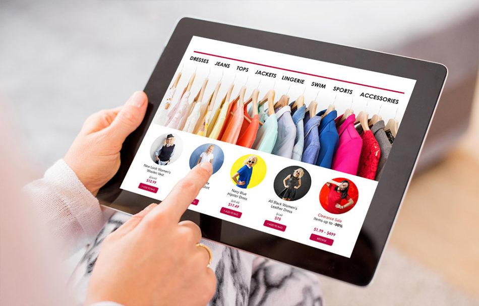 کاتالوگ pdf چیست و چه تفاوت هایی با کاتالوگ هوشمند دیجیتال دارد؟