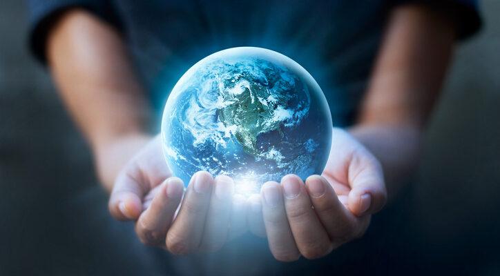 حفظ محیط زیست چگونه با بهرهمندی از کاتالوگ هوشمند دیجیتال میسر میگردد؟