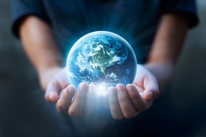 کاتالوگ هوشمند به عنوان گامی مؤثر در جهت حفظ محیط زیست
