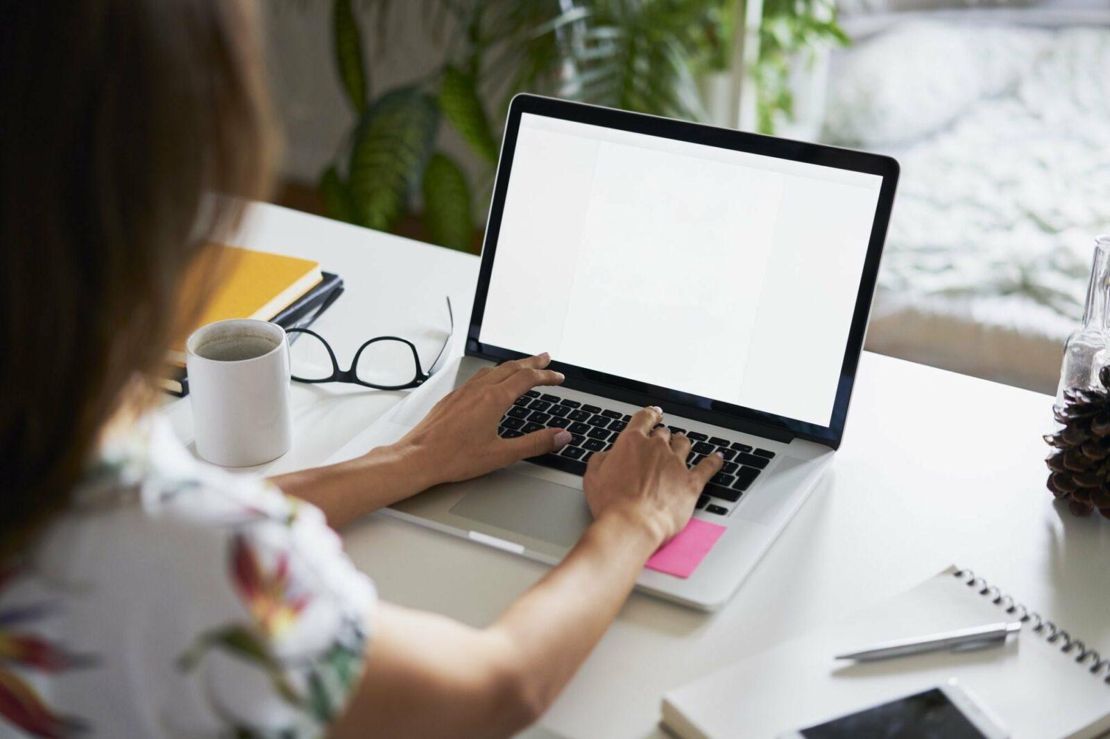 با طراحی کاتالوگ آنلاین تمایز خود را ثابت کنید