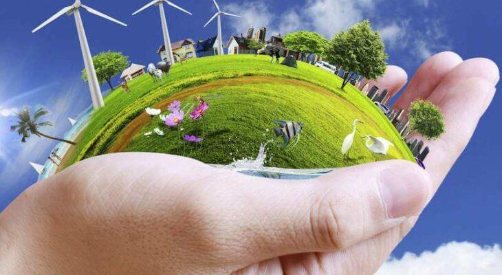 محیط زیست چه نقشی در سلامت انسان دارد؟