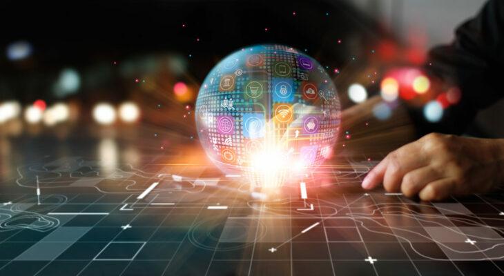 چگونه می توان در بازاریابی دیجیتالی موفق بود؟