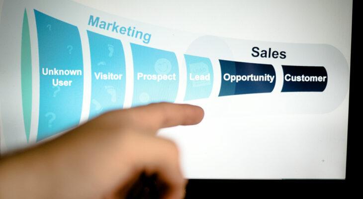 مزایای استفاده از کاتالوگهای دیجیتال در بازاریابی و فروش موفق چیست؟