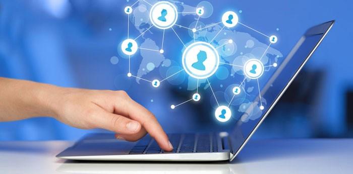 چرا باید در فکر راه اندازی کسب و کار اینترنتی بود؟