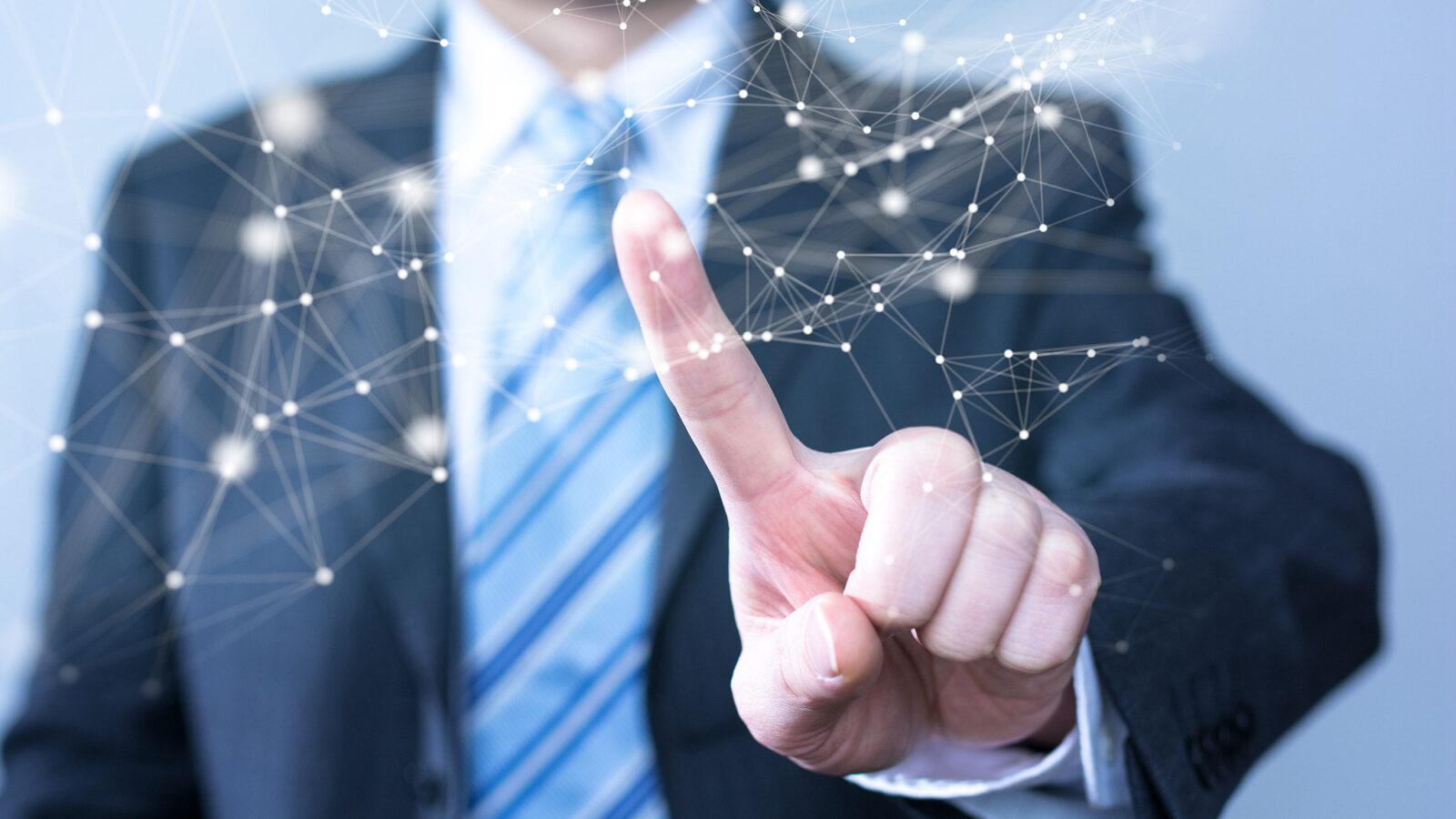 از فضای مجازی با طراحی کاتالوگ آنلاین برای جذب مشتریان دائم استفاده نمایید.